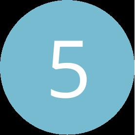 5-steps-button